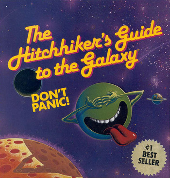 https://static.tvtropes.org/pmwiki/pub/images/hitchhikers_guide_game.jpg
