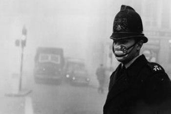 https://static.tvtropes.org/pmwiki/pub/images/hith-london-smog-police_1119.jpg