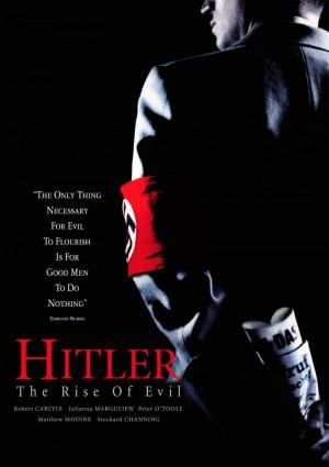 http://static.tvtropes.org/pmwiki/pub/images/hitler_rise_of_evil_3763.jpg