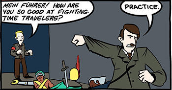 http://static.tvtropes.org/pmwiki/pub/images/hitler_time_travelers.jpg