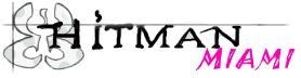 http://static.tvtropes.org/pmwiki/pub/images/hitmanmiami_4031.JPG