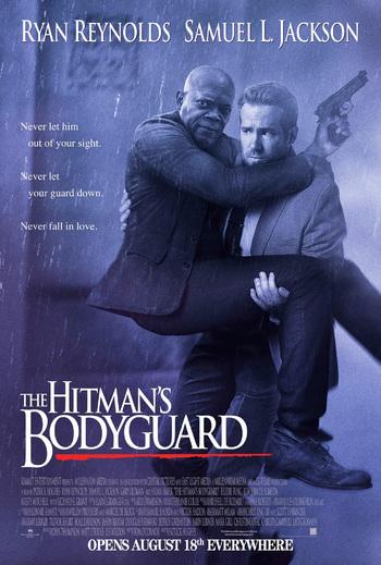 https://static.tvtropes.org/pmwiki/pub/images/hitmans_bodyguard_poster_7.jpg