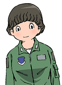 https://static.tvtropes.org/pmwiki/pub/images/hitomi_mayumi.PNG