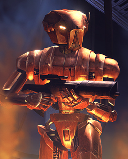 http://static.tvtropes.org/pmwiki/pub/images/hk-47wikiart_1892.png