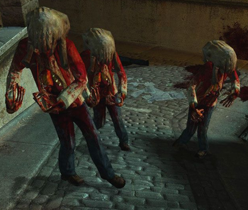 https://static.tvtropes.org/pmwiki/pub/images/hl2_zombies.png