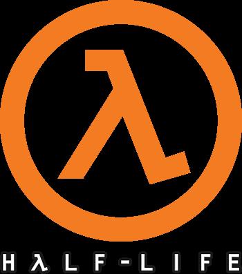 Half Life Video Game Tv Tropes