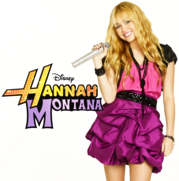 Hannah Montana Series Tv Tropes