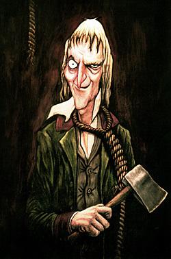 https://static.tvtropes.org/pmwiki/pub/images/hm_ghosthostsecrets_hatchetman.jpg