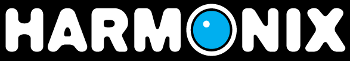 https://static.tvtropes.org/pmwiki/pub/images/hmxlogos_7250.png