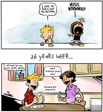 http://static.tvtropes.org/pmwiki/pub/images/hobbes_and_bacon_1.png