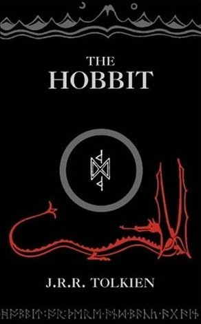 http://static.tvtropes.org/pmwiki/pub/images/hobbit-cover_2_712.jpg