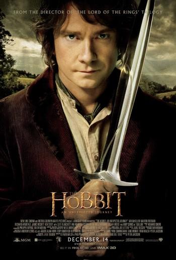 http://static.tvtropes.org/pmwiki/pub/images/hobbit1.jpg