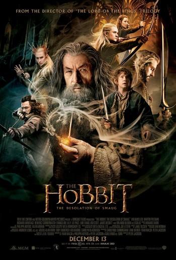 http://static.tvtropes.org/pmwiki/pub/images/hobbit2.jpg