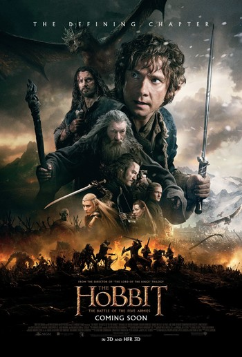 http://static.tvtropes.org/pmwiki/pub/images/hobbit3.jpg