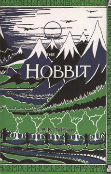 http://static.tvtropes.org/pmwiki/pub/images/hobbit_cover.jpg