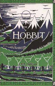 https://static.tvtropes.org/pmwiki/pub/images/hobbit_cover.jpg