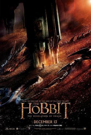 http://static.tvtropes.org/pmwiki/pub/images/hobbit_desolation_3414.jpg
