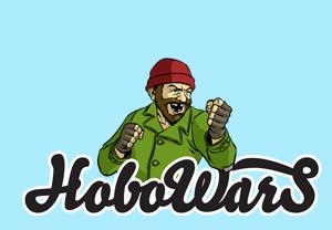 https://static.tvtropes.org/pmwiki/pub/images/hobowars.png