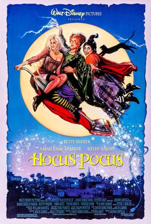 https://static.tvtropes.org/pmwiki/pub/images/hocus_pocus.png