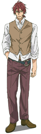 https://static.tvtropes.org/pmwiki/pub/images/hodgins_anime_design.png
