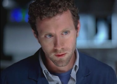 http://static.tvtropes.org/pmwiki/pub/images/hodgins_in_the_bones_that_foam_dr_jack_hodgins_5016768_489_274.jpg