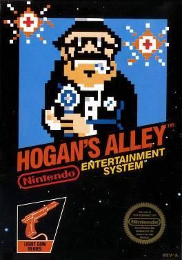 https://static.tvtropes.org/pmwiki/pub/images/hogans_alley_cover.jpg