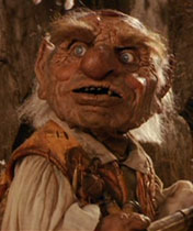 labyrinth characters tv tropes