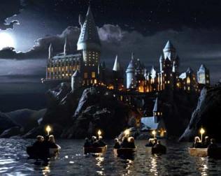 http://static.tvtropes.org/pmwiki/pub/images/hogwarts01_4002.png