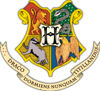 https://static.tvtropes.org/pmwiki/pub/images/hogwarts_coat_of_arms_colored_with_shadingsvg.png