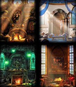 https://static.tvtropes.org/pmwiki/pub/images/hogwarts_common_rooms.png