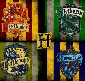https://static.tvtropes.org/pmwiki/pub/images/hogwarts_houses.jpg