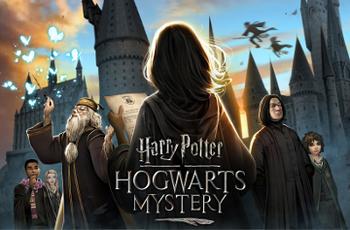 https://static.tvtropes.org/pmwiki/pub/images/hogwarts_mystery.png