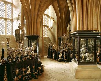 https://static.tvtropes.org/pmwiki/pub/images/hogwarts_trophy_room.png