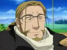 http://static.tvtropes.org/pmwiki/pub/images/hohenheim_anime.jpg