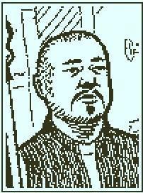 https://static.tvtropes.org/pmwiki/pub/images/hok_seng_lau.jpg