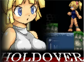 30+ Holdover Game PNG