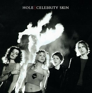 https://static.tvtropes.org/pmwiki/pub/images/hole_album_celebrityskin_49.jpg