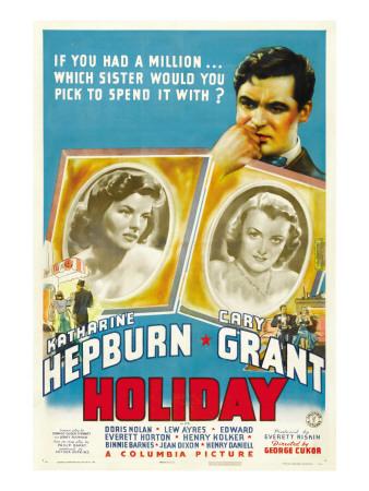 http://static.tvtropes.org/pmwiki/pub/images/holiday-cary-grant-katharine-hepburn-doris-nolan-1938_931.jpg