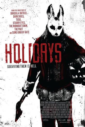 https://static.tvtropes.org/pmwiki/pub/images/holidays_film_poster.jpg