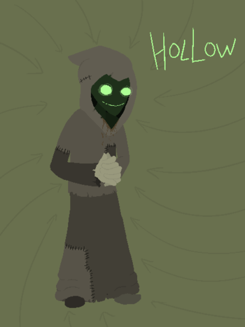 https://static.tvtropes.org/pmwiki/pub/images/hollow.png