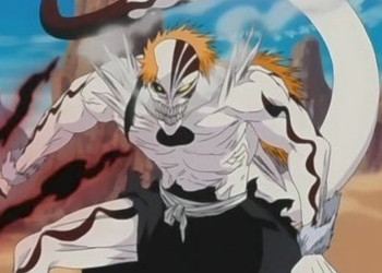 https://static.tvtropes.org/pmwiki/pub/images/hollow_ichigo_form_1_5569.png