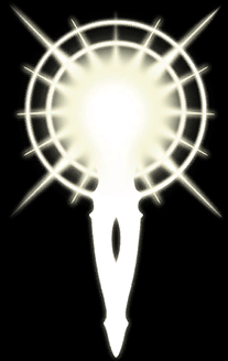 https://static.tvtropes.org/pmwiki/pub/images/hollow_knight_absolute_radiance_black_bg.png