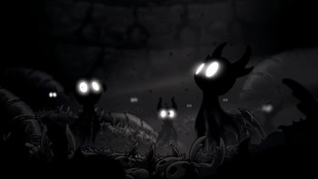 https://static.tvtropes.org/pmwiki/pub/images/hollow_knight_abyss_shades.jpg