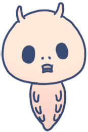https://static.tvtropes.org/pmwiki/pub/images/hollow_knight_failed_champion.png