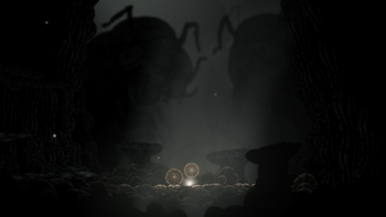 https://static.tvtropes.org/pmwiki/pub/images/hollow_knight_land_of_storms_gods.png