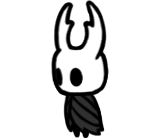 https://static.tvtropes.org/pmwiki/pub/images/hollow_knight_young.png