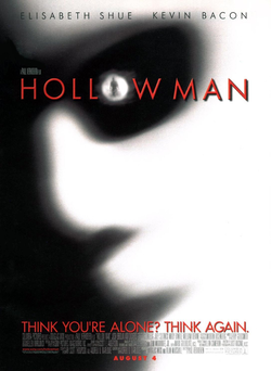 https://static.tvtropes.org/pmwiki/pub/images/hollow_man.png