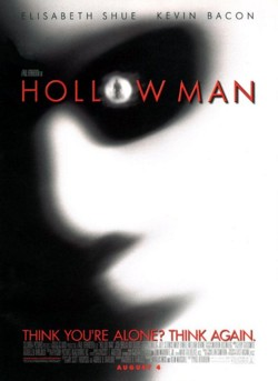 http://static.tvtropes.org/pmwiki/pub/images/hollow_man_105.jpg