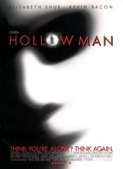 https://static.tvtropes.org/pmwiki/pub/images/hollow_man_105.jpg