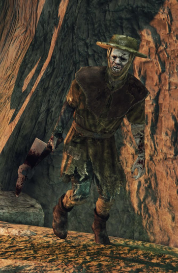 https://static.tvtropes.org/pmwiki/pub/images/hollow_peasant.png